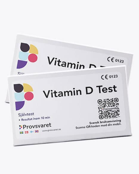 vitamin-d-test-2pack